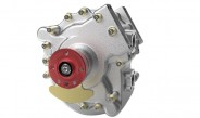 NATEP Grant Awarded to AIE for Next Generation UAV Rotary Engines