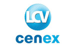 Centre of Excellence for Low Carbon and Fuel Cell Technologies, Cenex branded logo