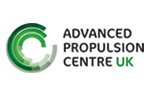 advanced propulsion center UK