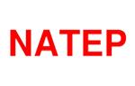 NATEP