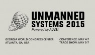 Surprising Discoveries at AUVSI Unmanned 2015