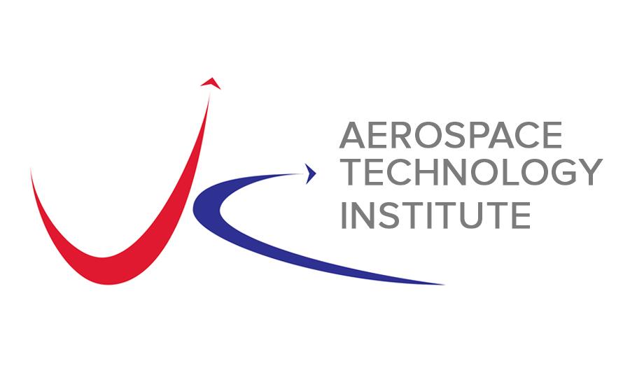 ATI Project Update: UAV Range Extender Designs Finalised