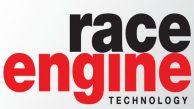 RET Magazine Reviews the Rotary's Return to Motorsport