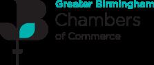Lichfield's AIE Featured in Chamberlink Magazine