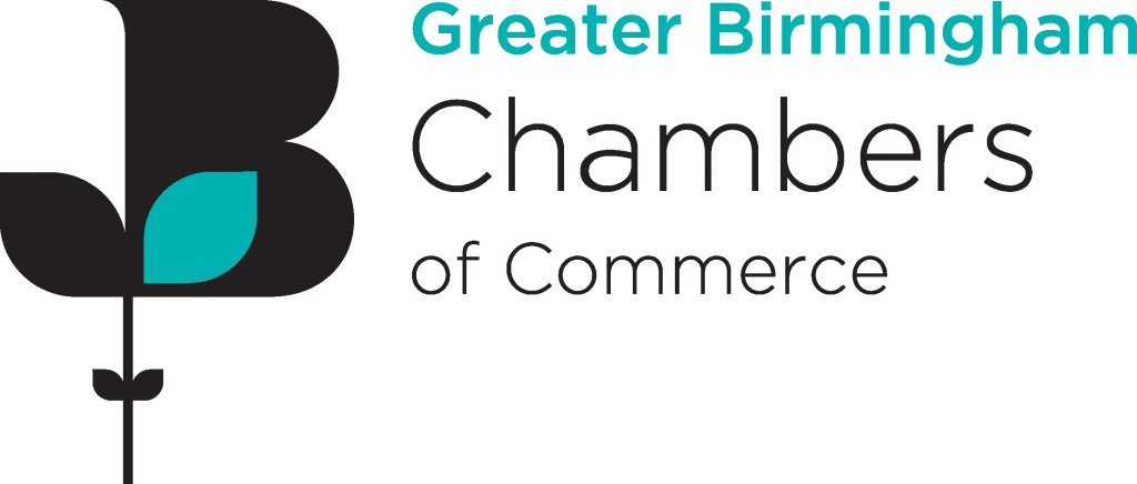 Lichfield's AIE Featured in Chamberlink Magazine