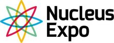 Influencing Future R&D at Nucleus Expo 2017